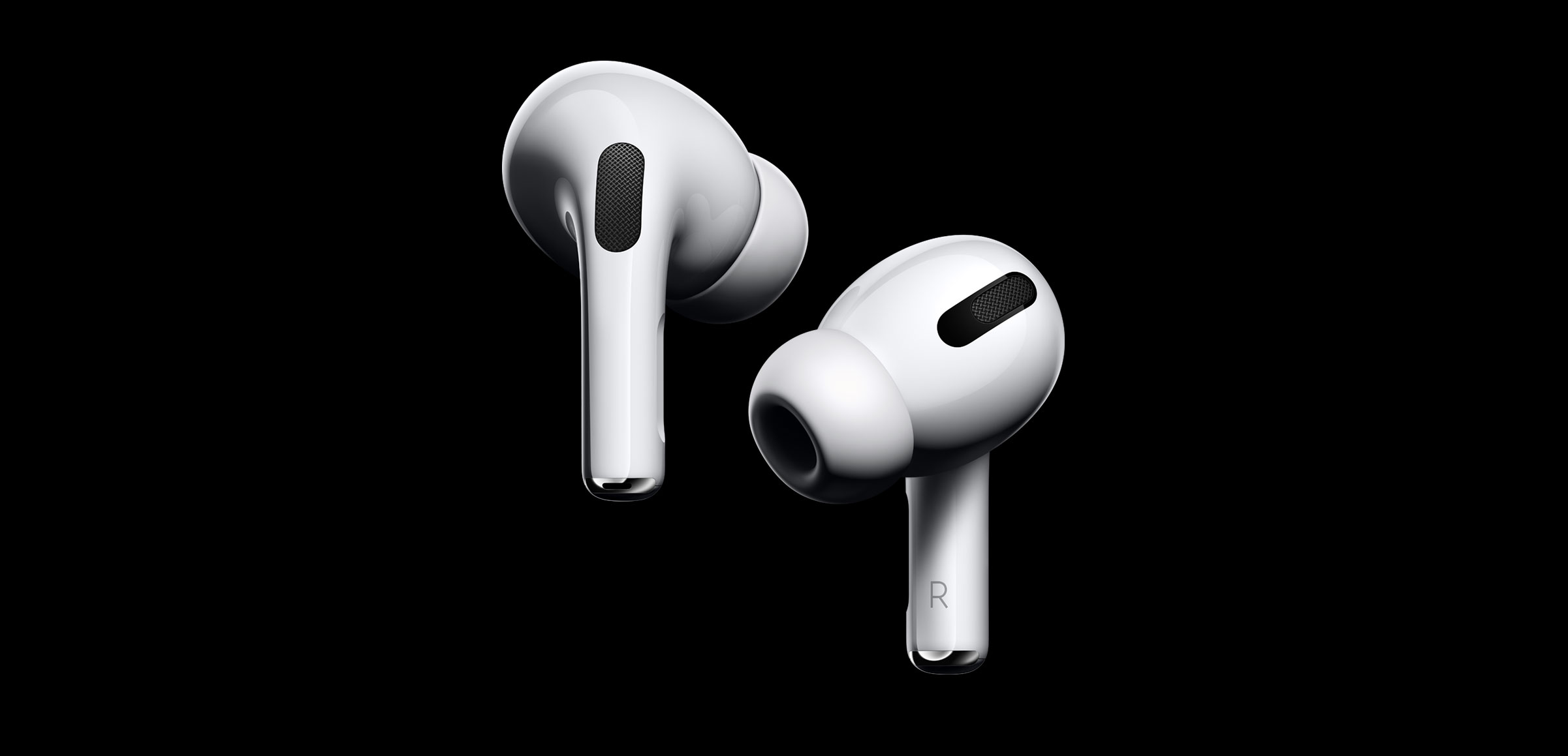 apple-airpods-pro-2