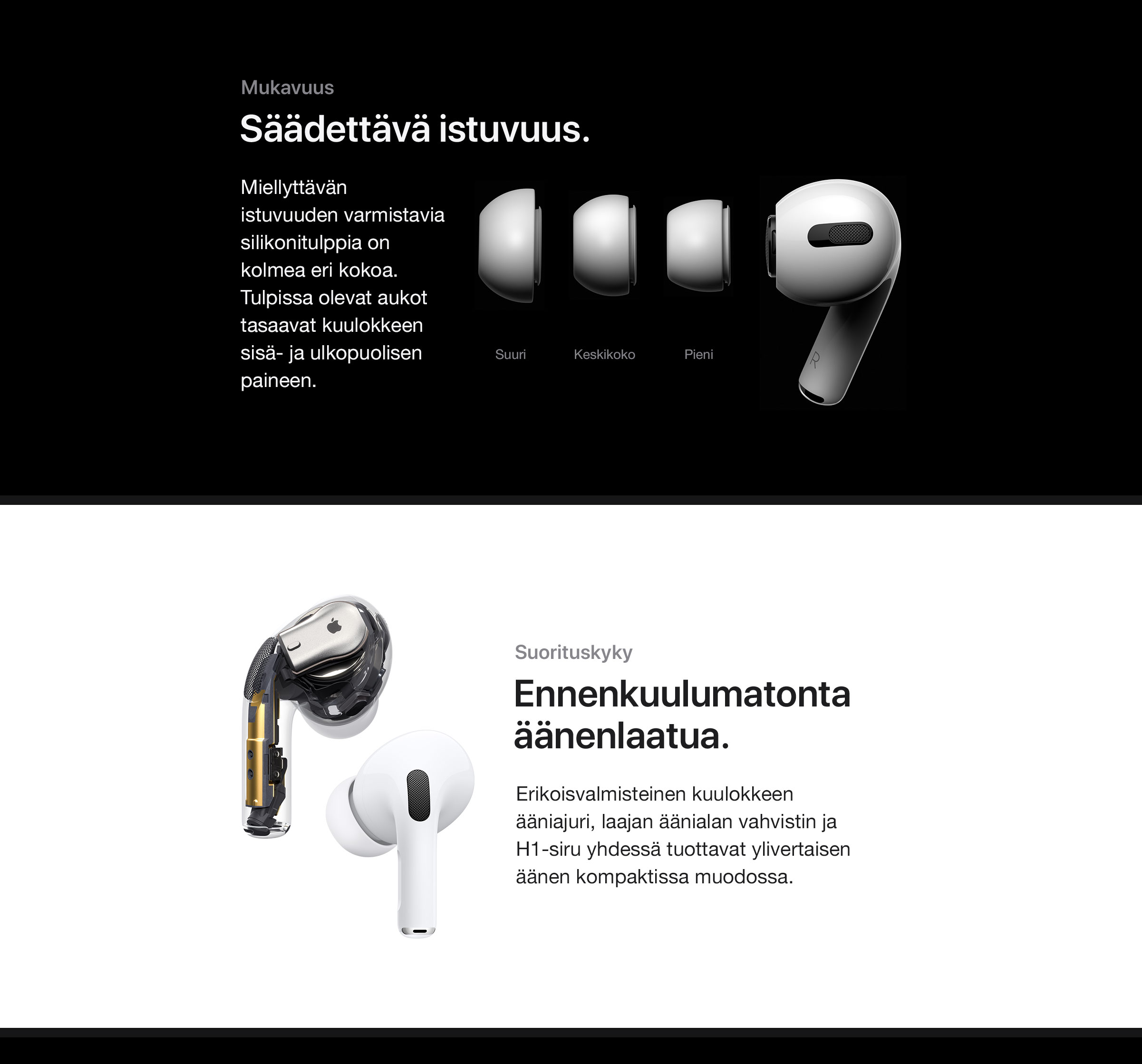 apple-airpods-pro-4
