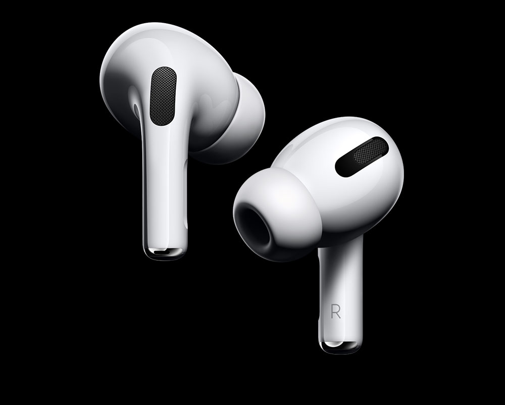apple-airpods—pro-2