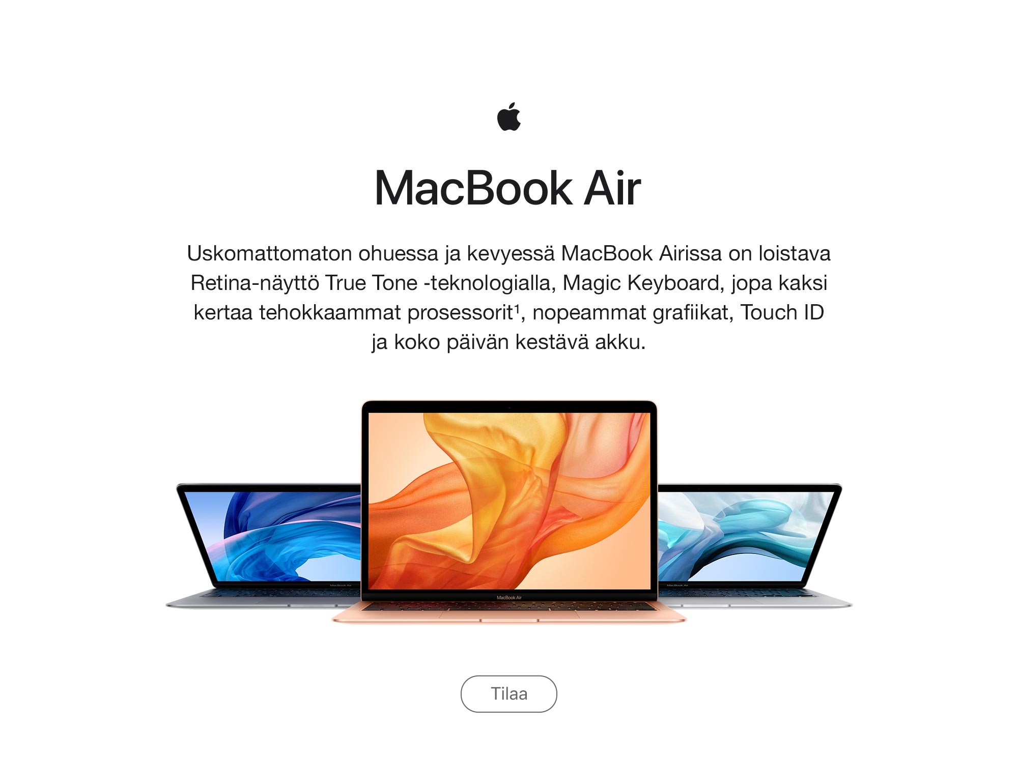 macbook_air_retina_2020