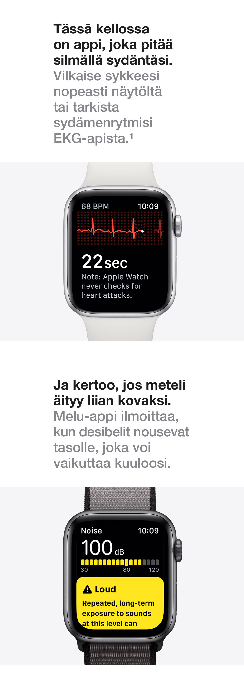 apple-watch-series-5-4