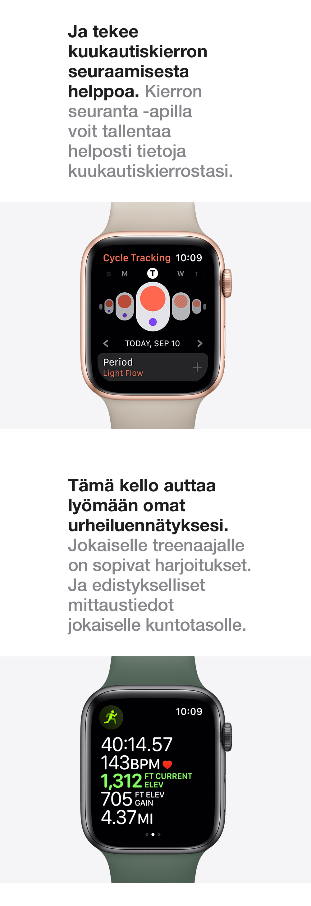 apple-watch-series-5-5