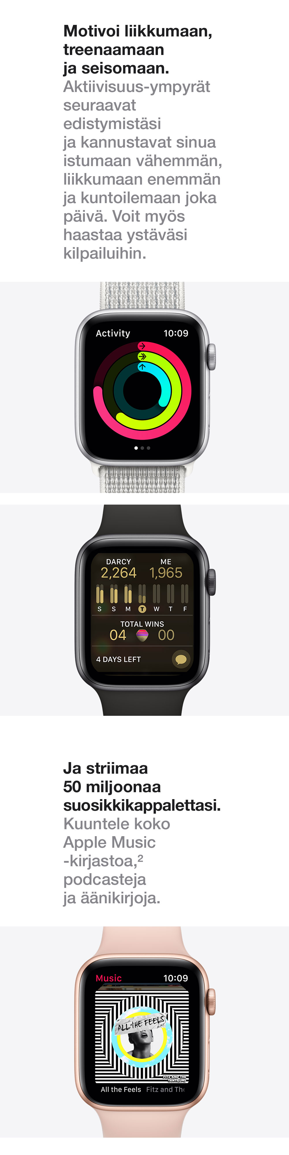 apple-watch-series-5-6