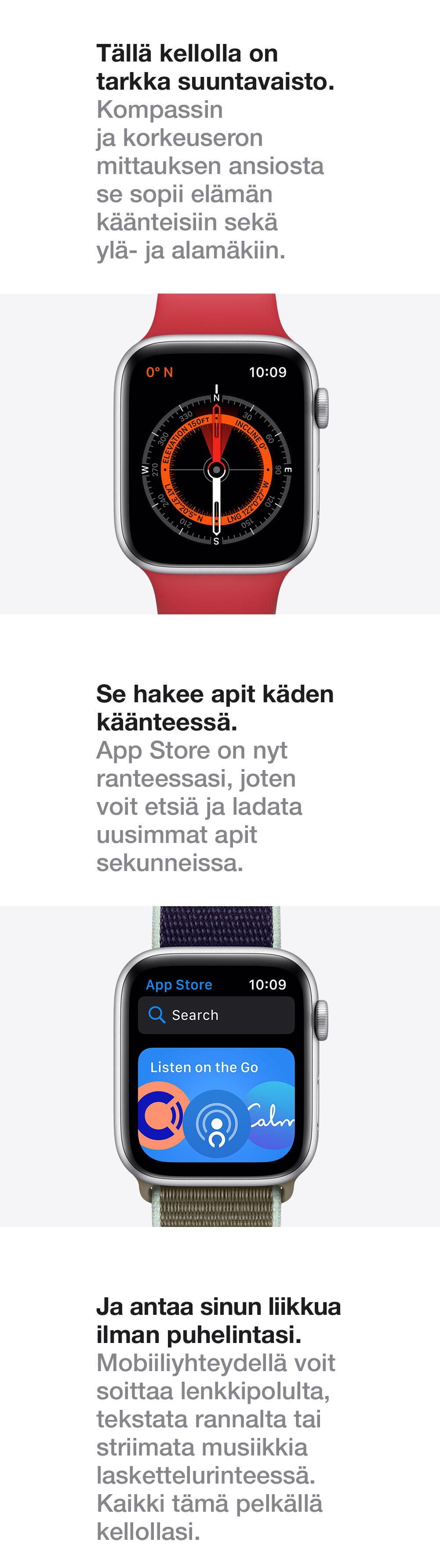 apple-watch-series-5-7
