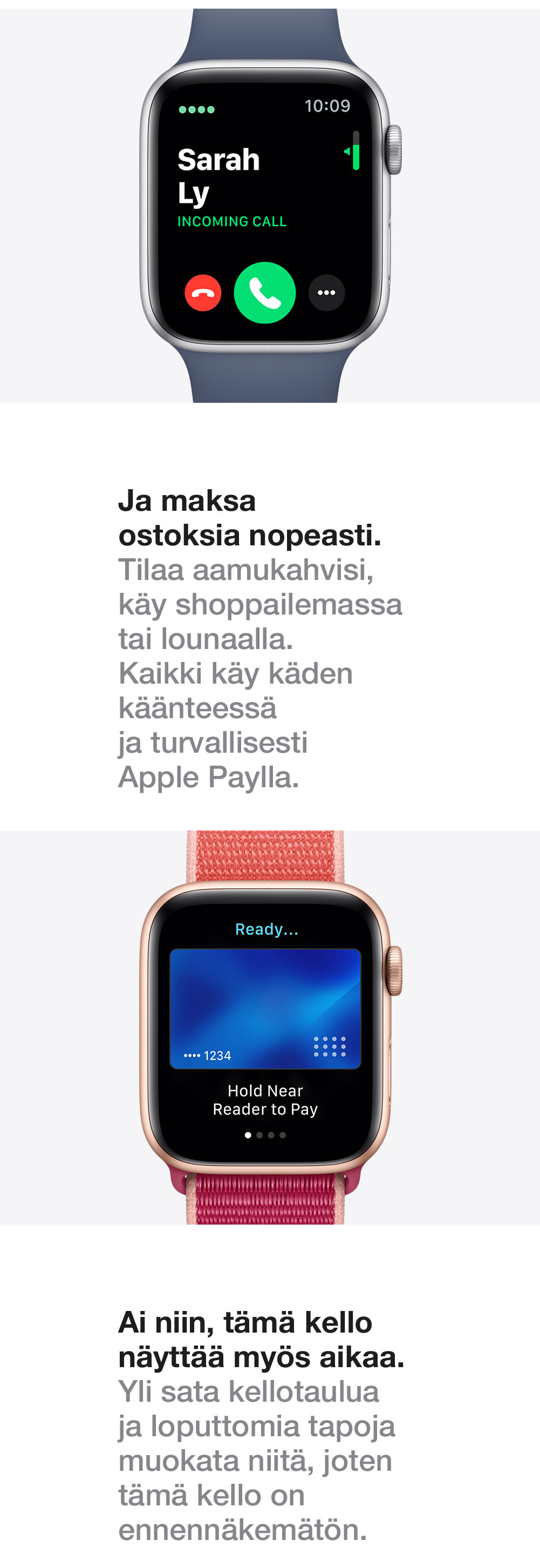 apple-watch-series-5-8