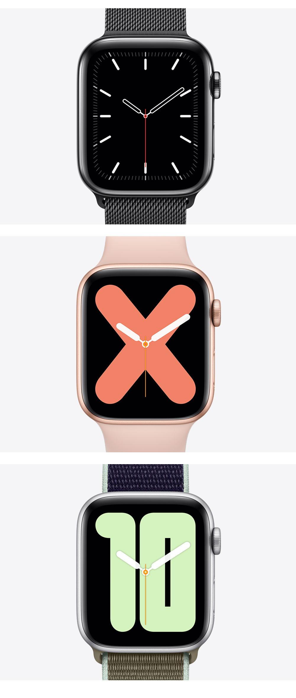apple-watch-series-5-9