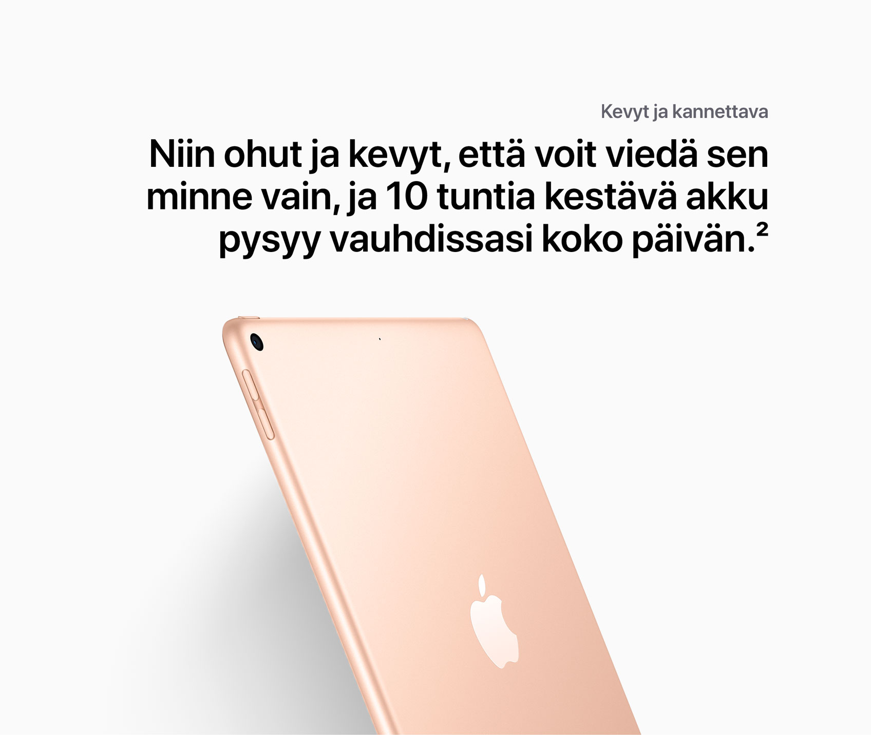 ipad_air_10-5_2019-2