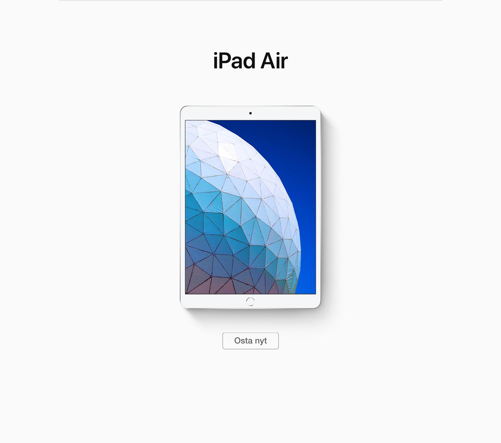 ipad_air_10-5_2019-8