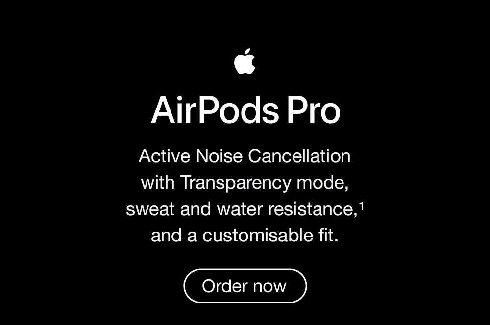 apple-airpods—pro-1