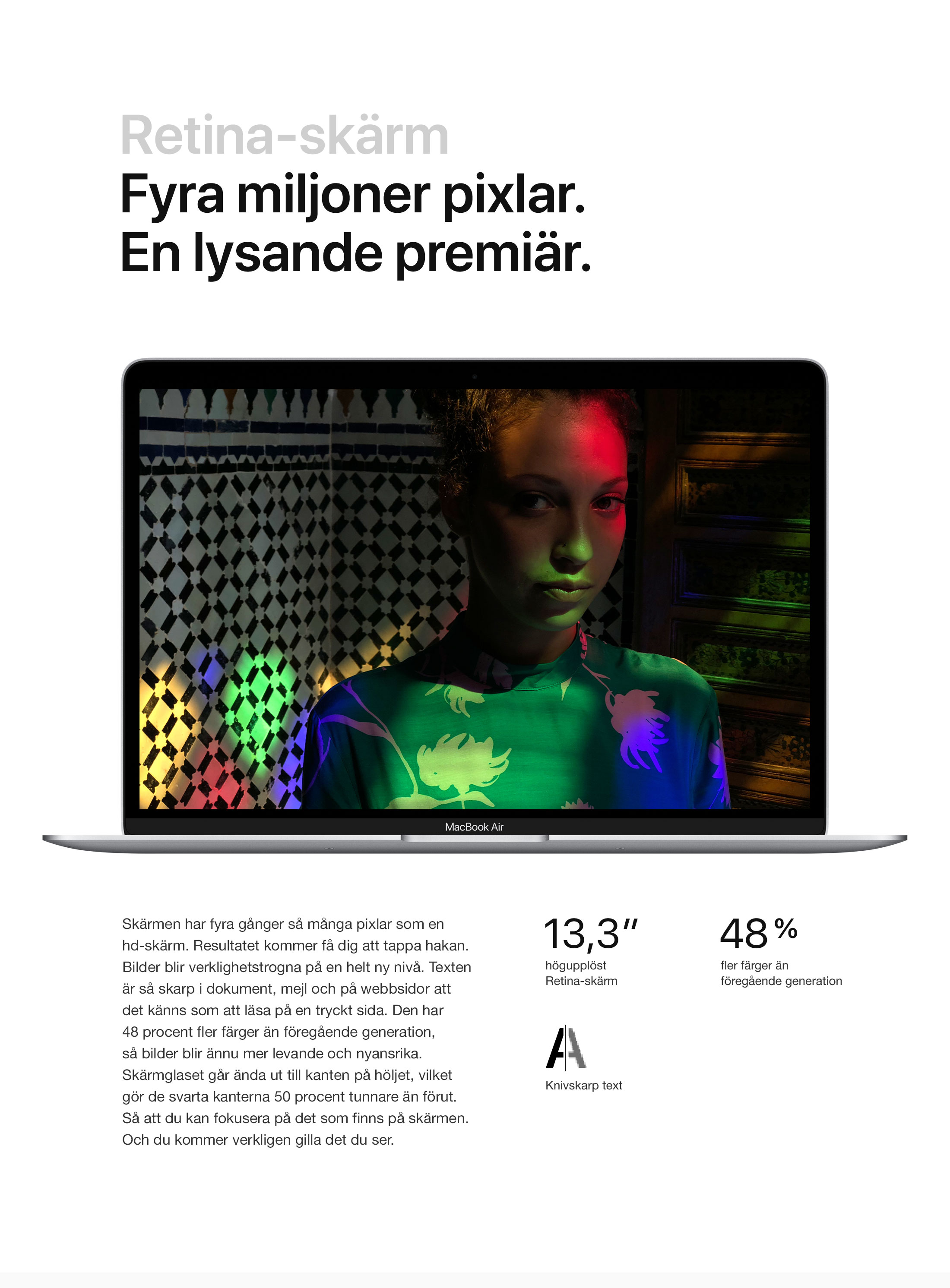 macbook_air_retina_2018