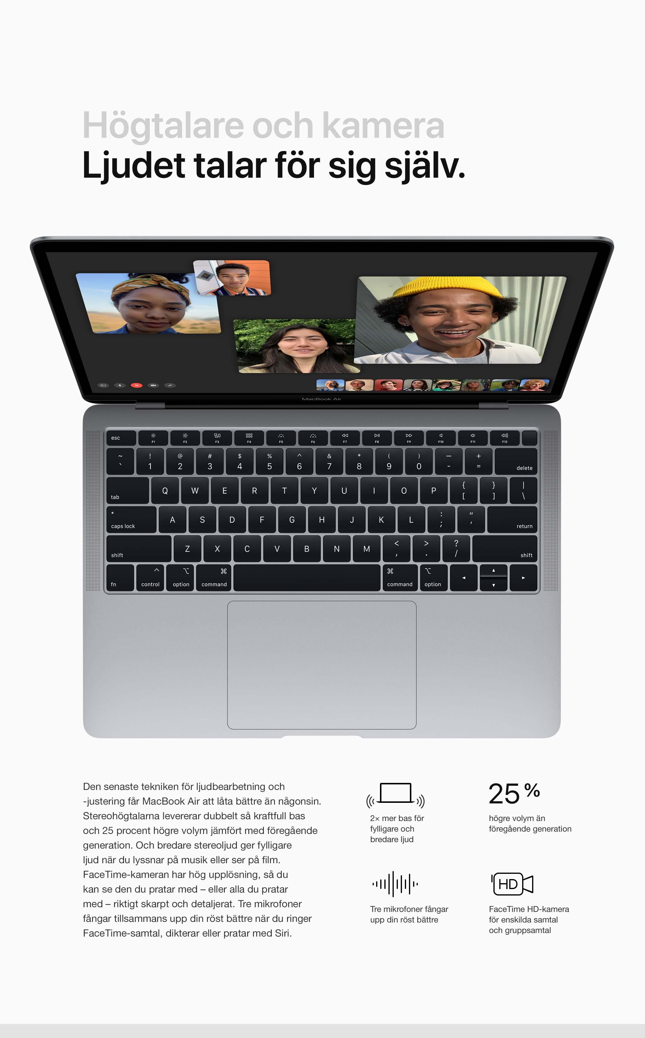 macbook_air_retina_2018