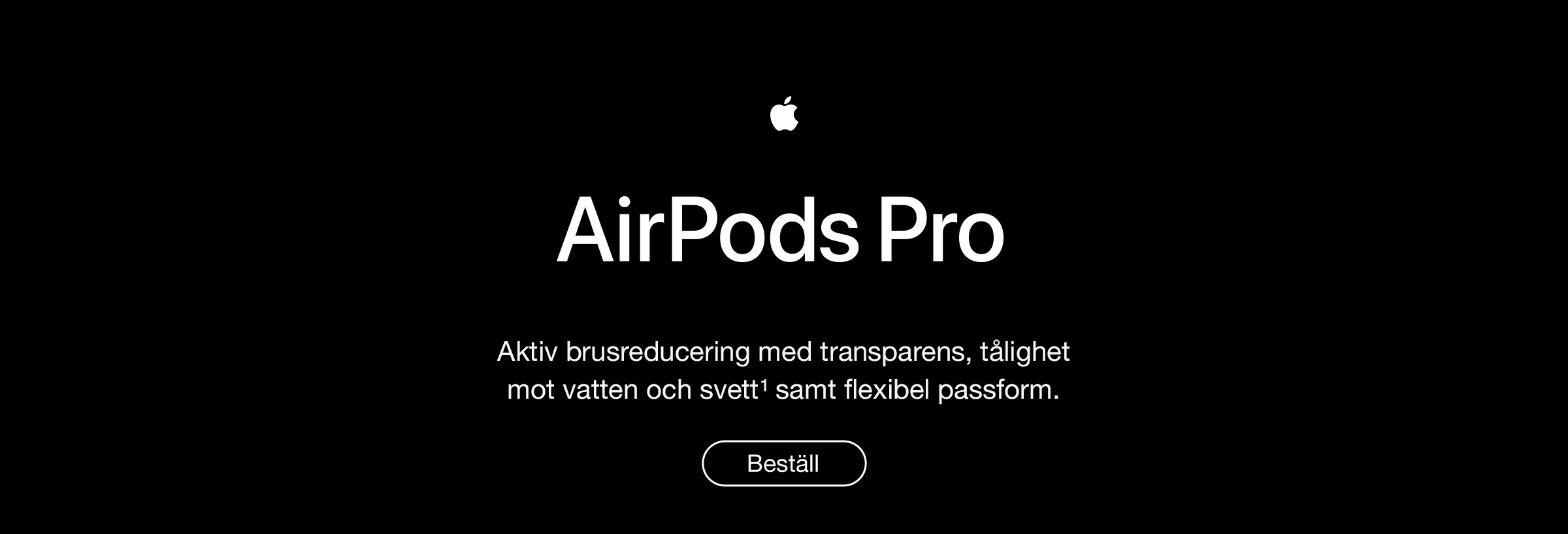 apple-airpods-pro-1