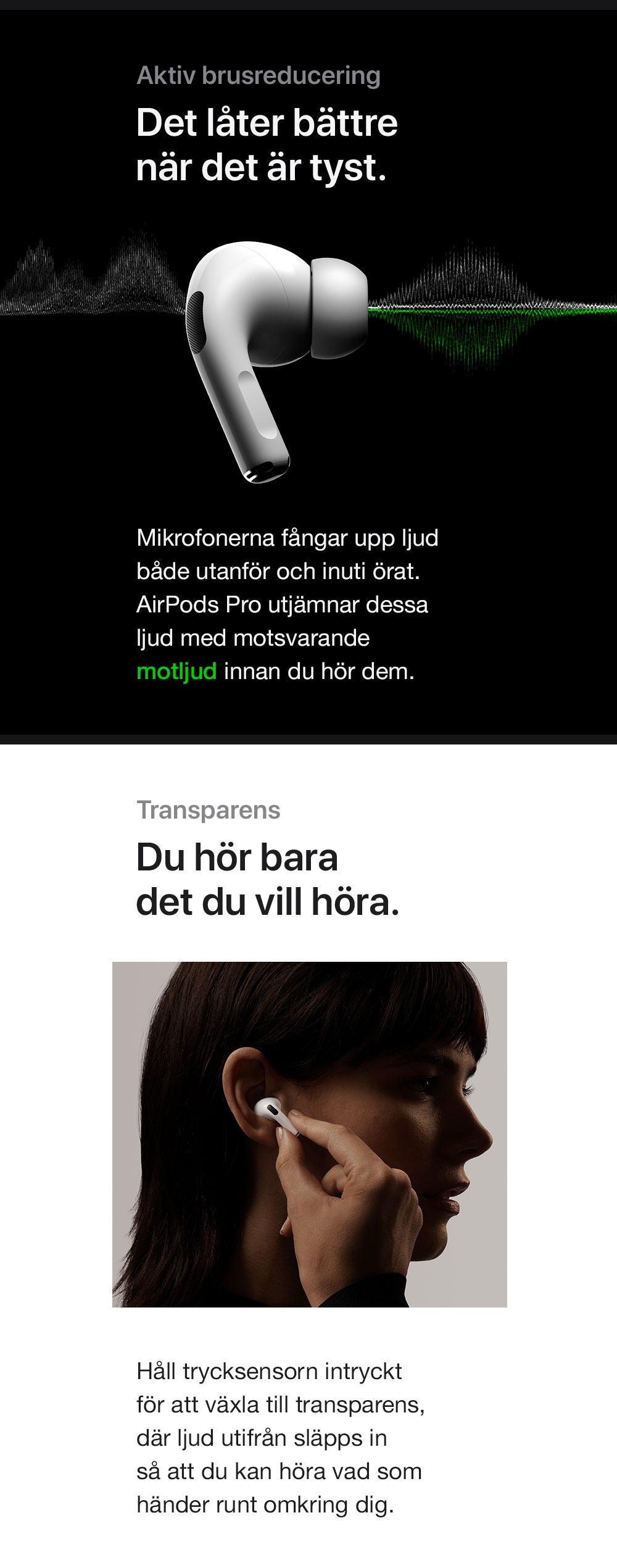 apple-airpods—pro-3