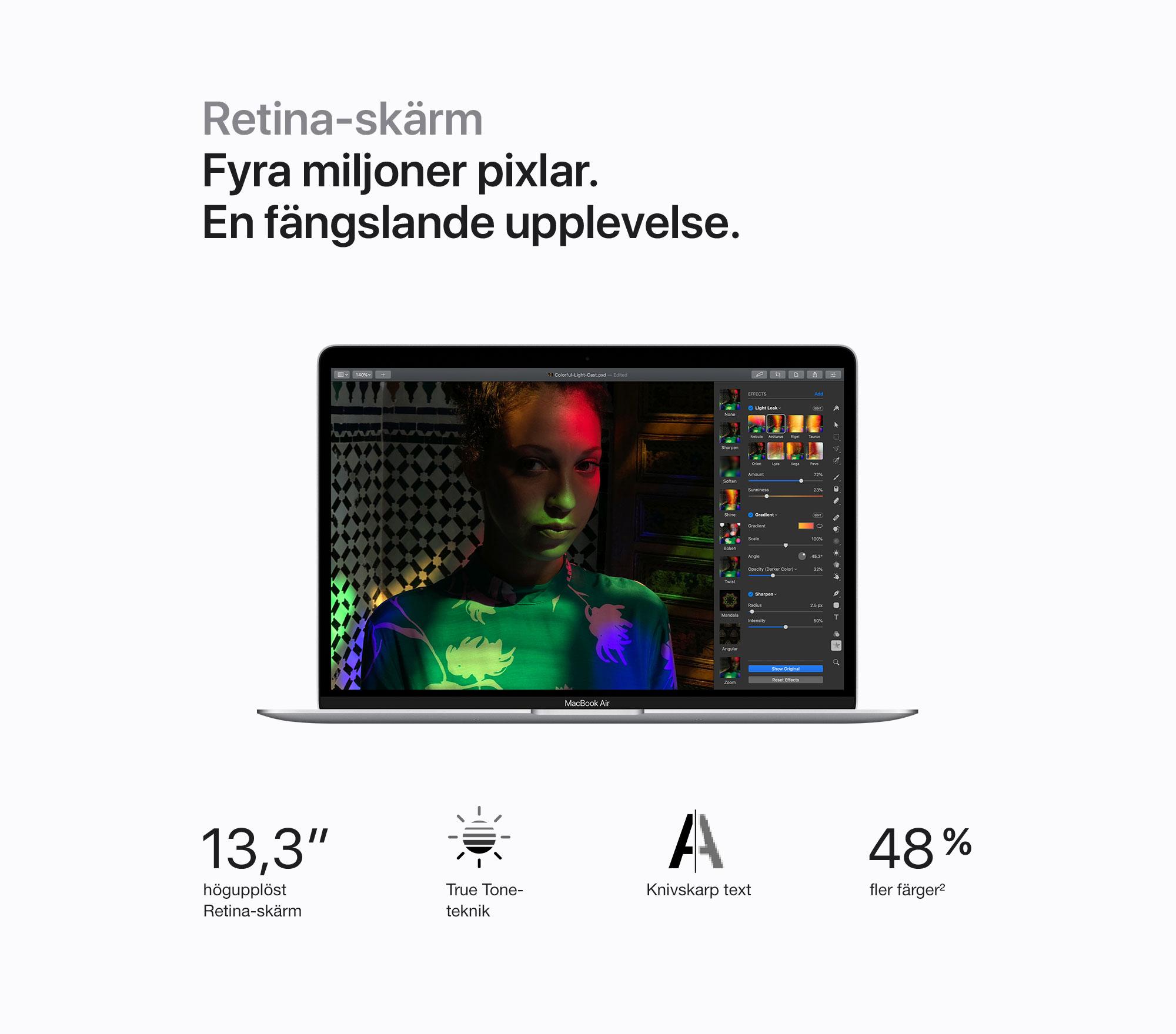 macbook_air_retina_2020