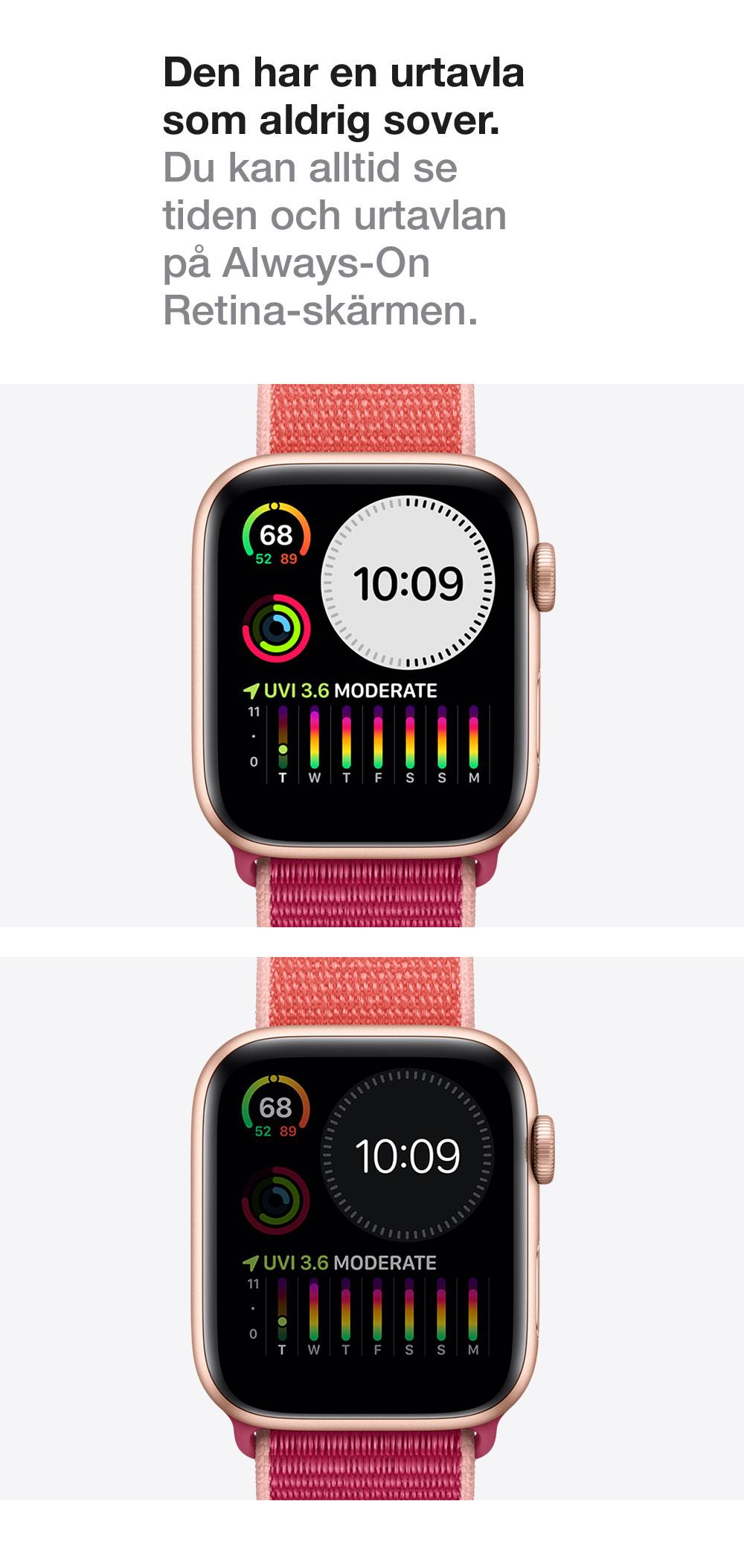 apple-watch-series-5-3