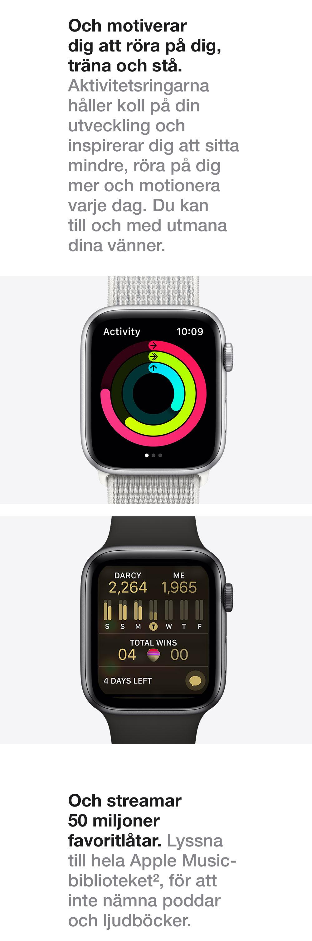 apple-watch-series-5-6
