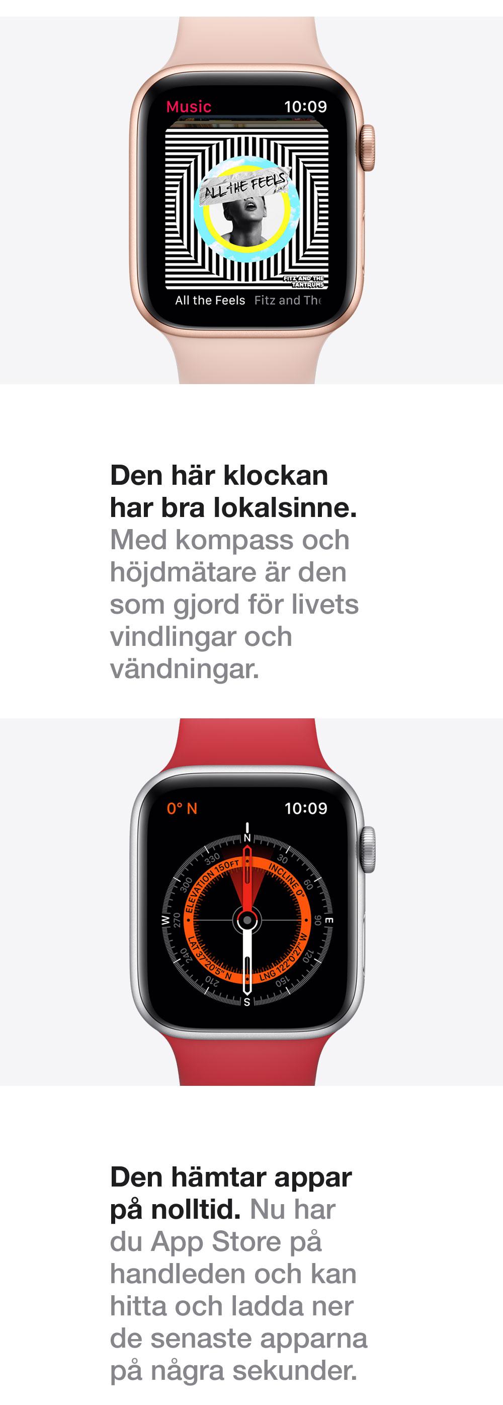 apple-watch-series-5-7