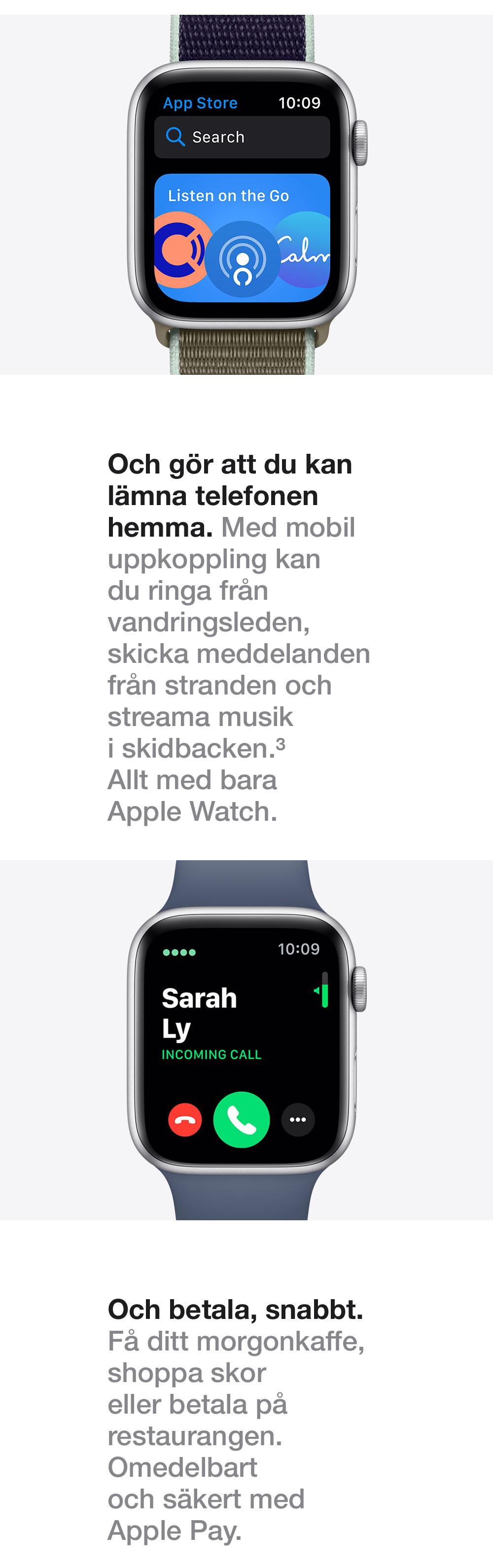 apple-watch-series-5-8