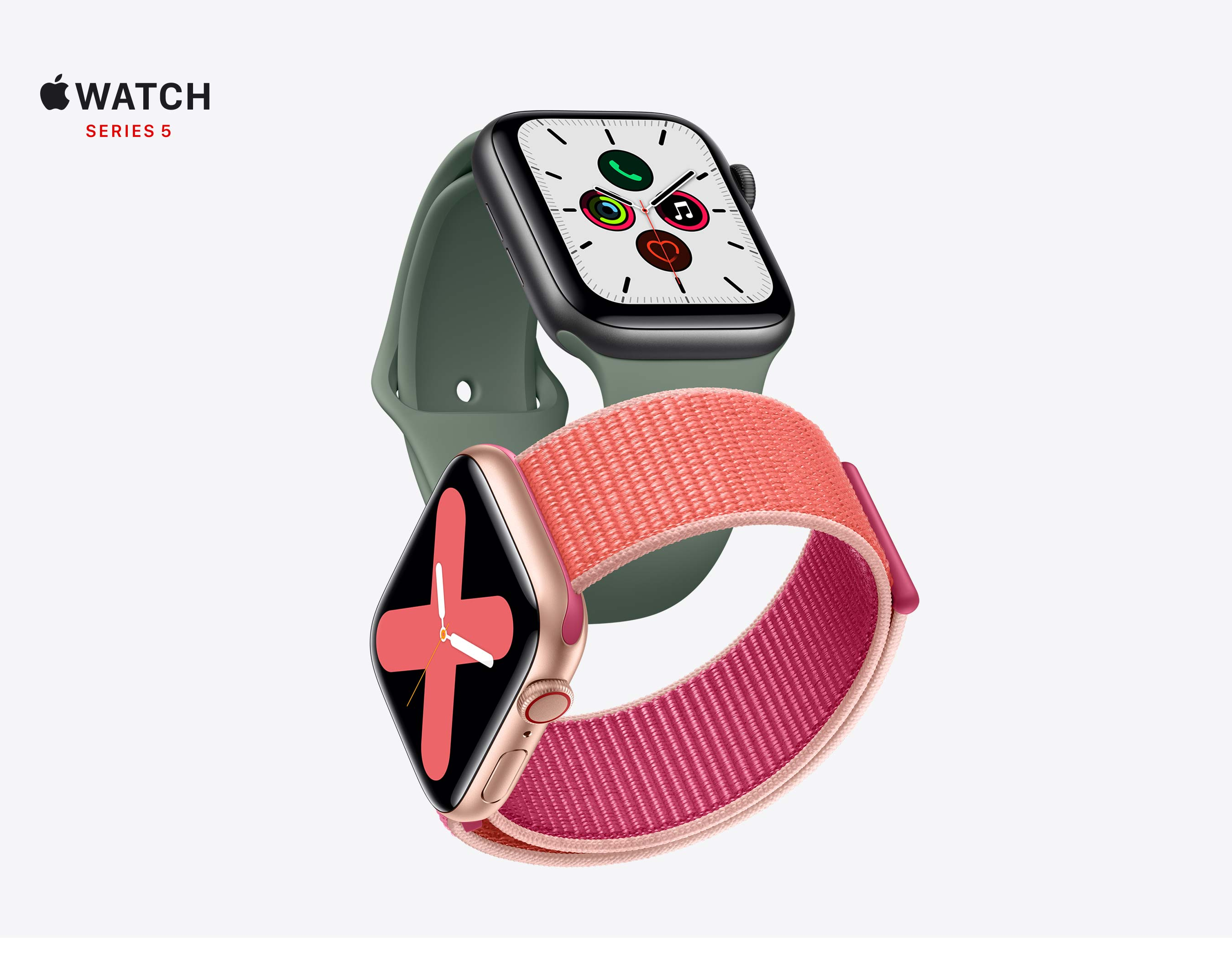 apple-watch-series-5-1