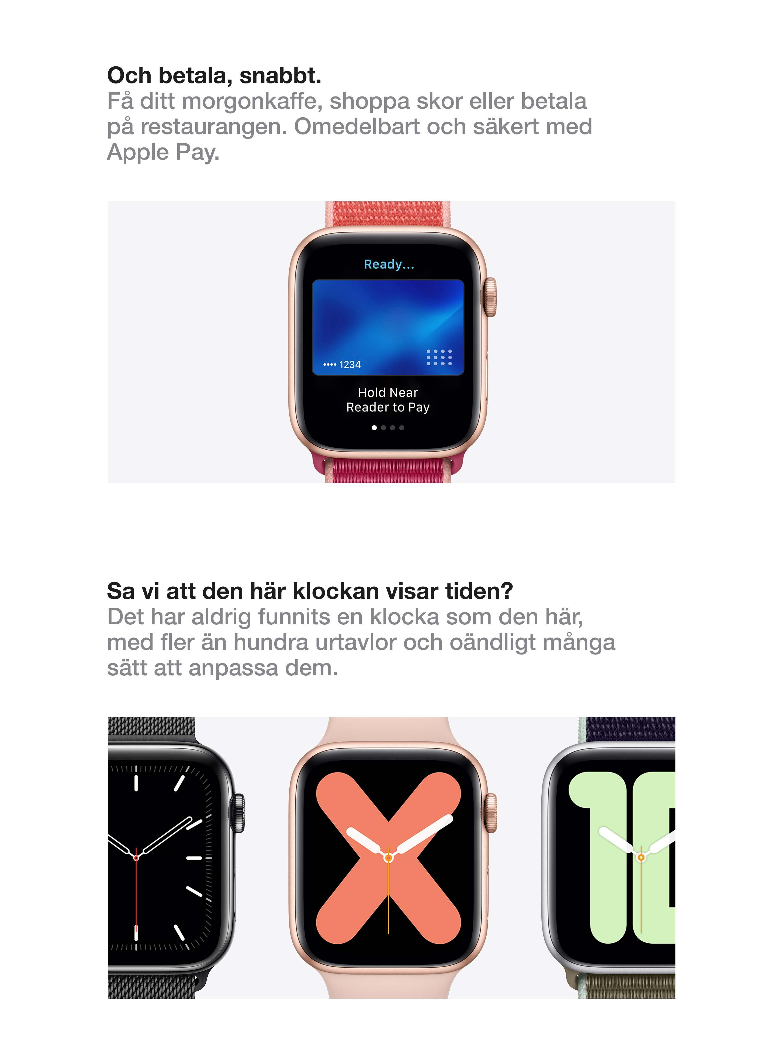 apple-watch-series-5-9